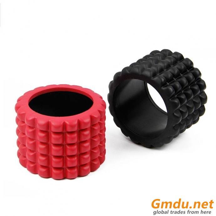 Mini Foam Rollers-kfh07
