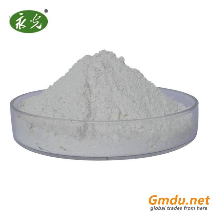 optical brightener agent oba cxt for cotton fabric with excellent whitening effect