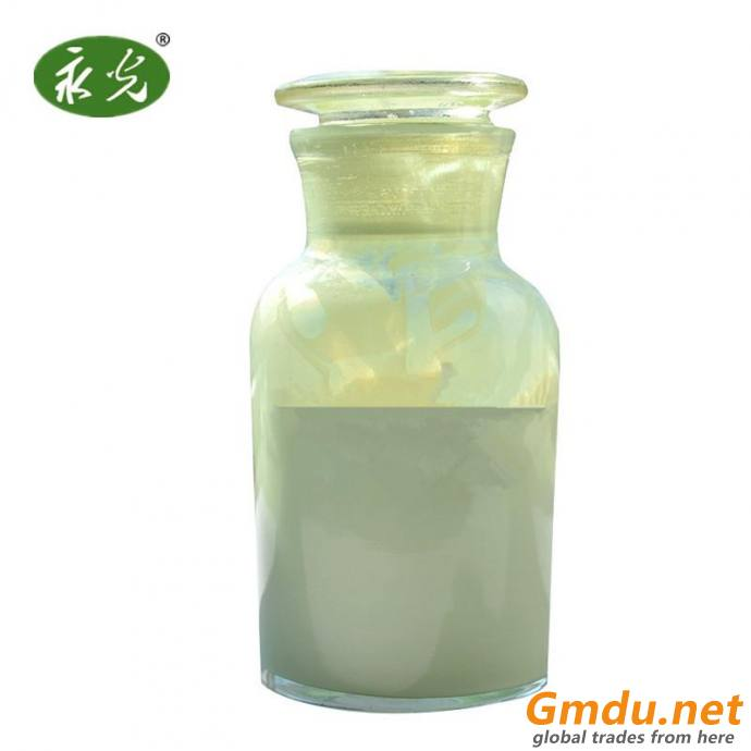 OBA for Textiles Fluorescent Brightener ER CAS 199 Optical Brightener