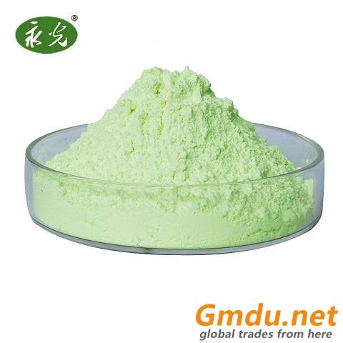 best Optical Brightener powder KCB Suitable for various plastic