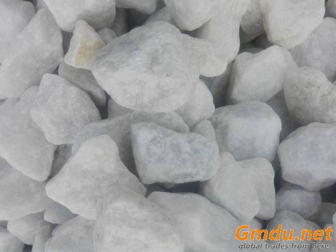 Calcium Carbonate/Lime Stones