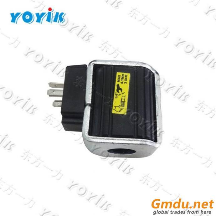 YOYIK non-return valve S10P5.0