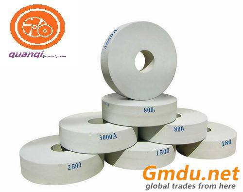 Gravure Copper Grinding Stone(100#-6000#)