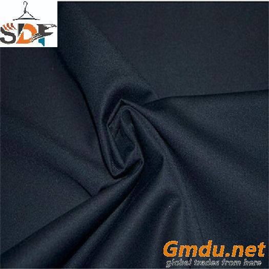 70 Polyester 30 Viscose Suit Fabric