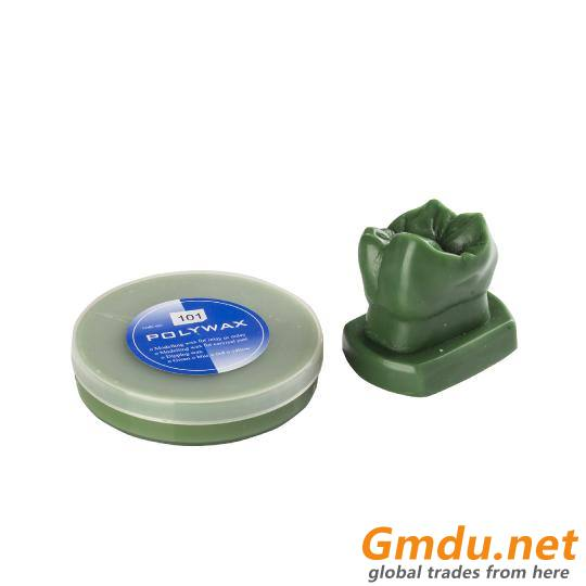 POLYWAX DENTAL PRODUCTS