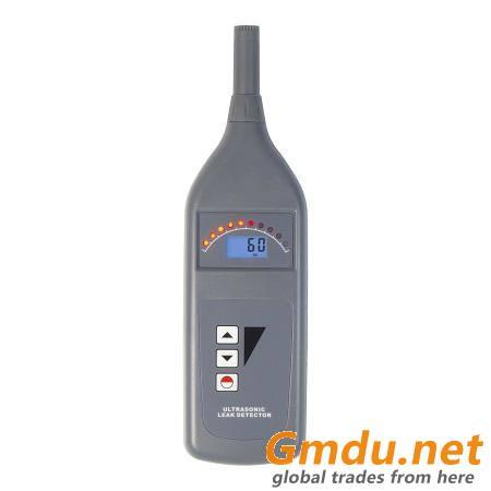 Ultrasonic Leakage Detector ULD-586