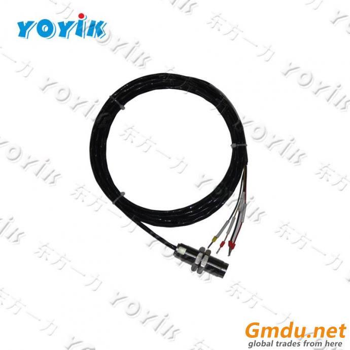 YOYIK Rotation Speed Monitor DF9012