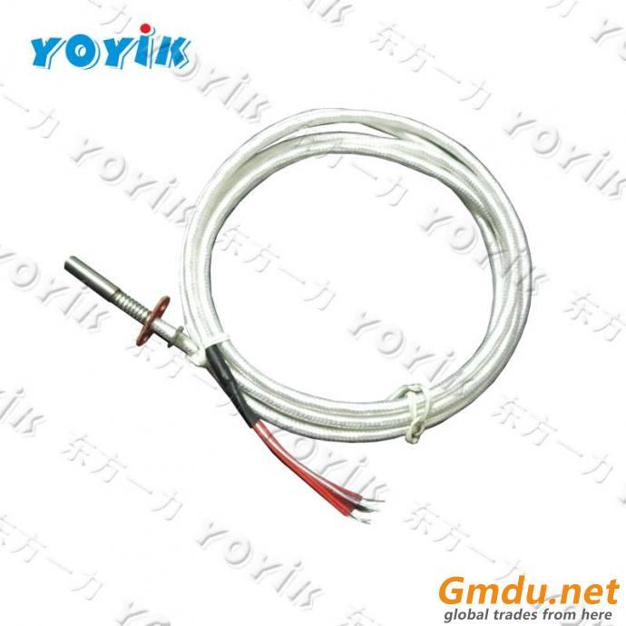 YOYIK Temperature sensor WZPM2-001