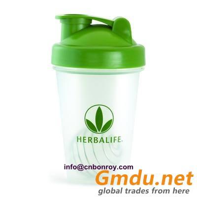 Blender Classic Shaker Bottle