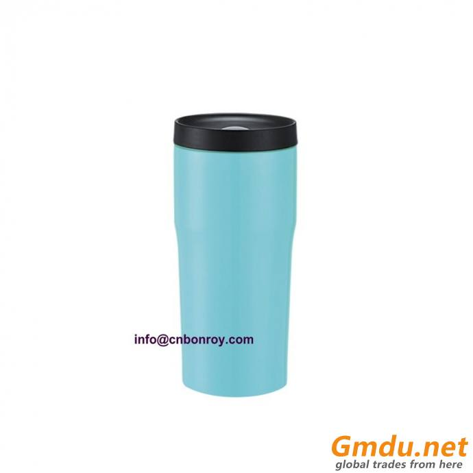 Vacuum Travel Coffee Tumbler/mug