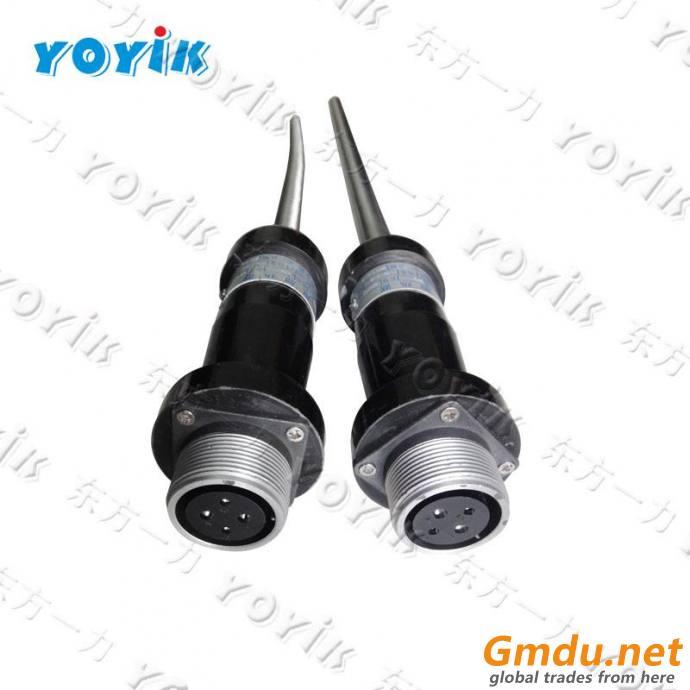 Bolt Heater HY-CYQ-2.4-380/3 for yoyik