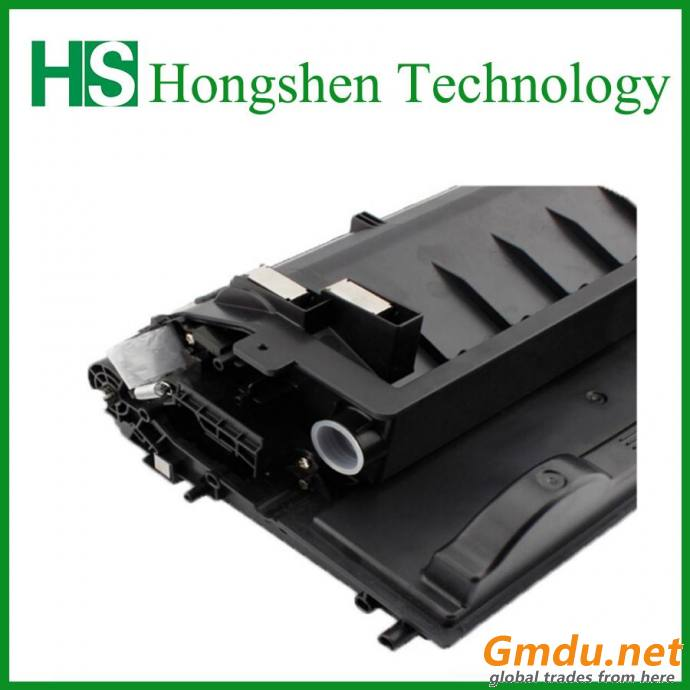 CF237A Compatible Laser Toner for HP 37A Cartridge