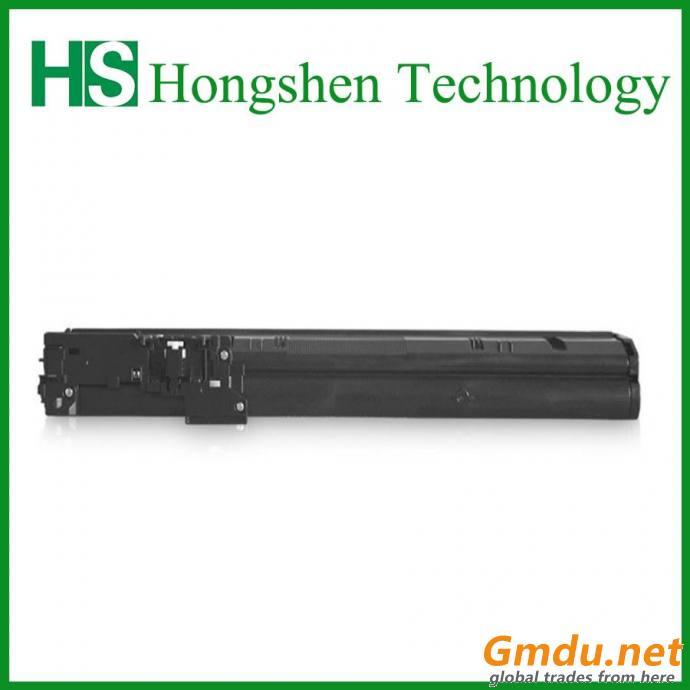 Laser Printer Color Toner Cartridge 827A (CF300A) for HP Printer