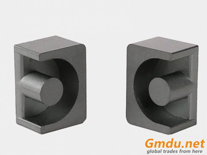 Soft Mnzn Ferrite core high frequency,low loss