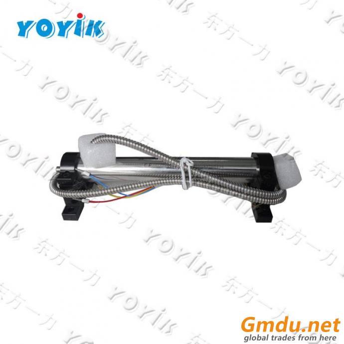 YOYIK LVDT Sensor TD-1-150-15-01-01