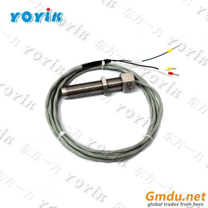 Yoyik Speed Transduccer CS-1