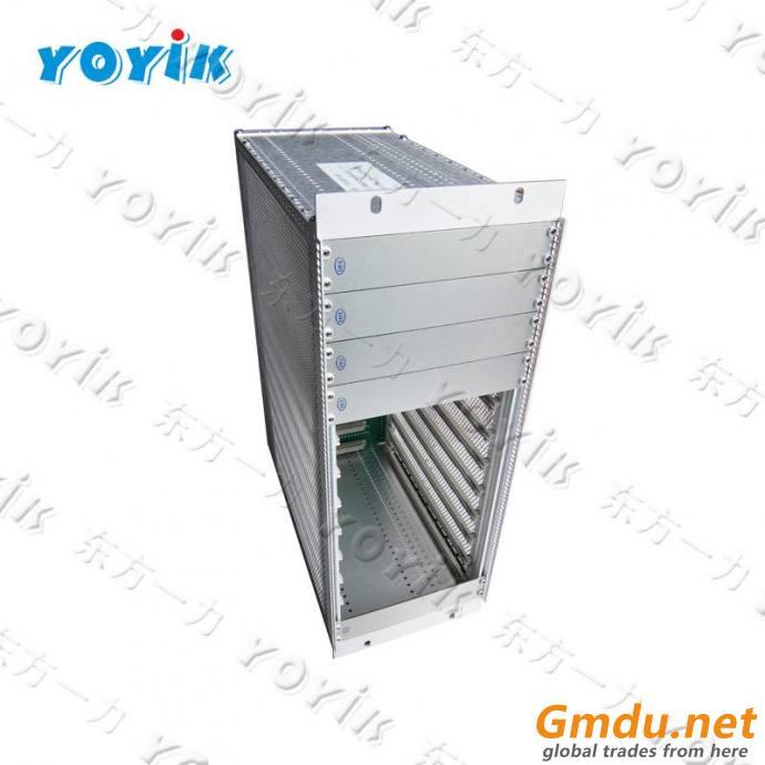 YOYIK modul rack DF-ZXB2