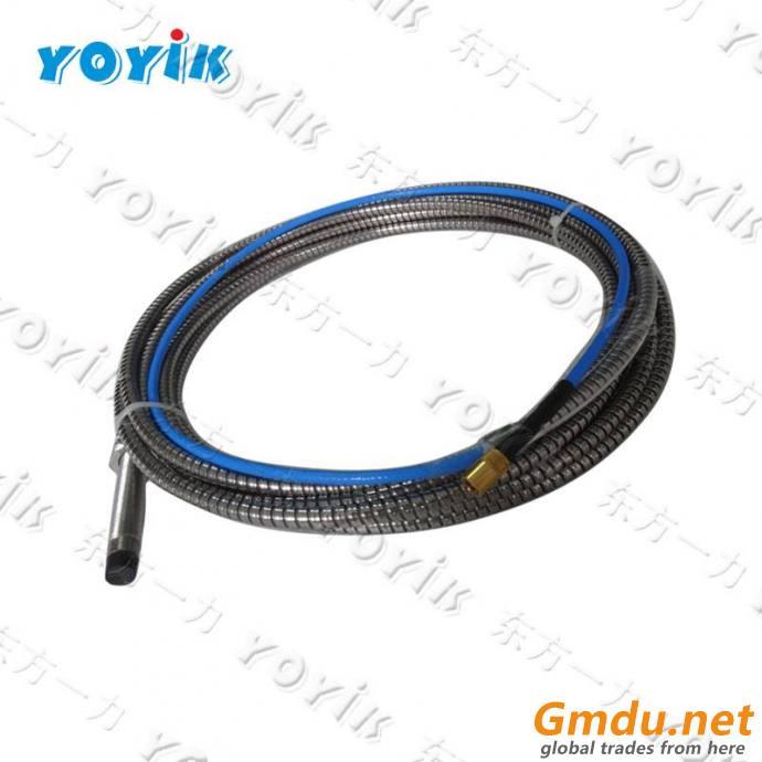 YOYIK Fuse XRNP-6.6/0.5