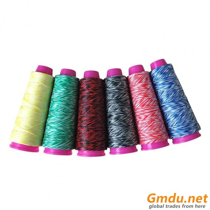 Bowstring Wax Line&Guard Line