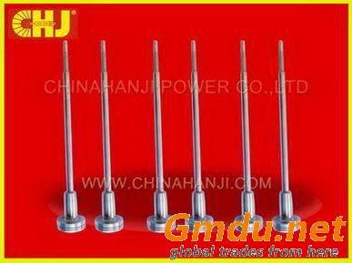 common rail valve set F00RJ00339 /F00R J00 339