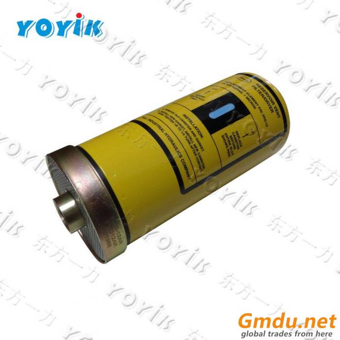 YOYIK lube filter LY-15/25W
