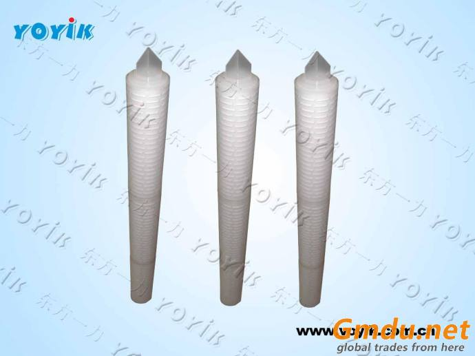 YOYIK Power Filter disc SPL-32