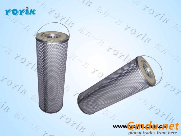 YOYIK discharge filter (working) AP3E301-02D03V/-W
