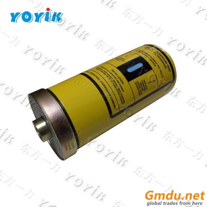 YOYIK inlet filter (working) DP6SH201EA10V/W