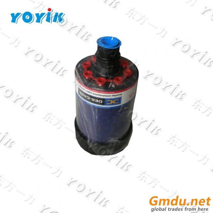 YOYIK actuator filter (working) DP201EA03V/-W