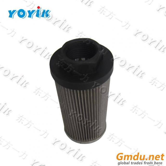 YOYIK actuator filter (flushing) DP2B01EA10V/-W
