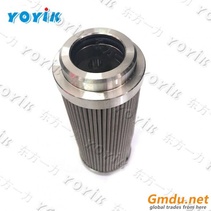 YOYIK stator cooling water filter SL-12/50