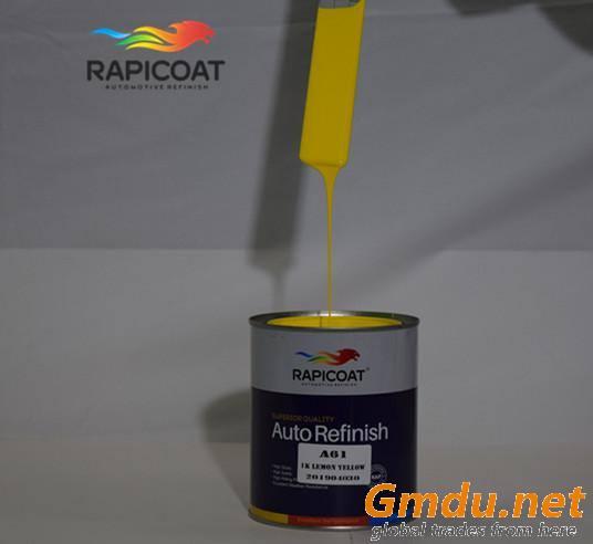 auto body filler car paints spray vinyl coating