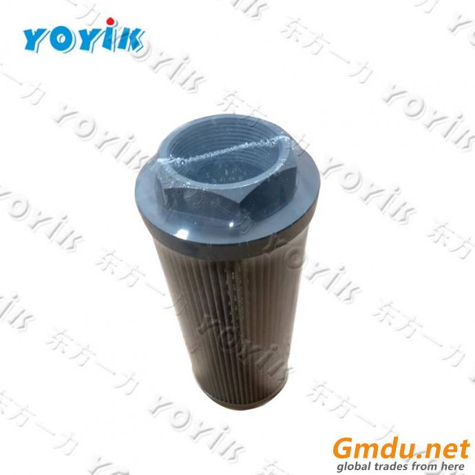 YOYIK oil pump discharge filter JCAJ001