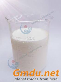 AKD Emulsifier (Polymer base