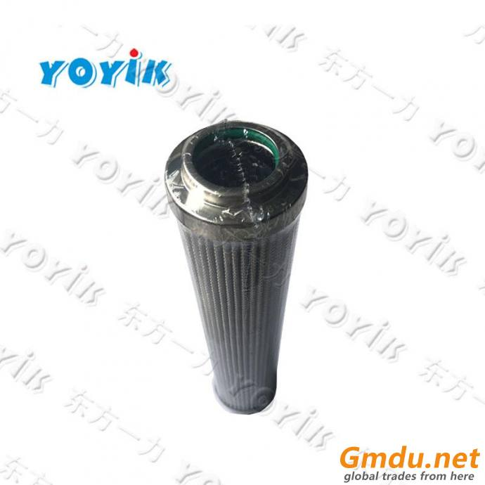 actuator filter DL004001 suoplied by yoyik