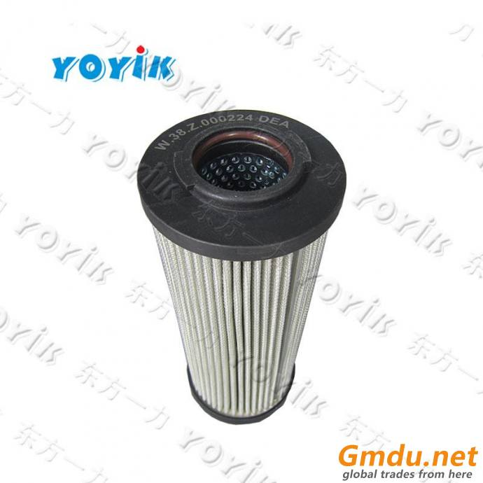 yoyik precision filter WU6300*860