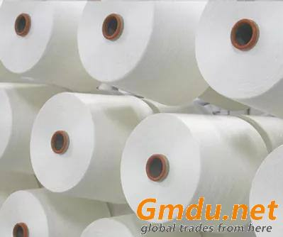Cotton Combed Yarn Weaving