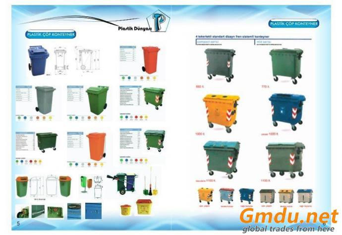 plastic case plastic bucket plastic pallet fiberglass storage tanks