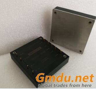 50W 75W 1.5KVDC Isolated Wide Input Voltage DC/DC Converters
