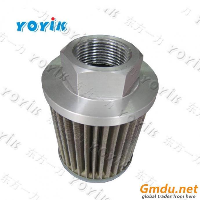YOYIK Diatomite filter AZ3E303-02D01V/-W