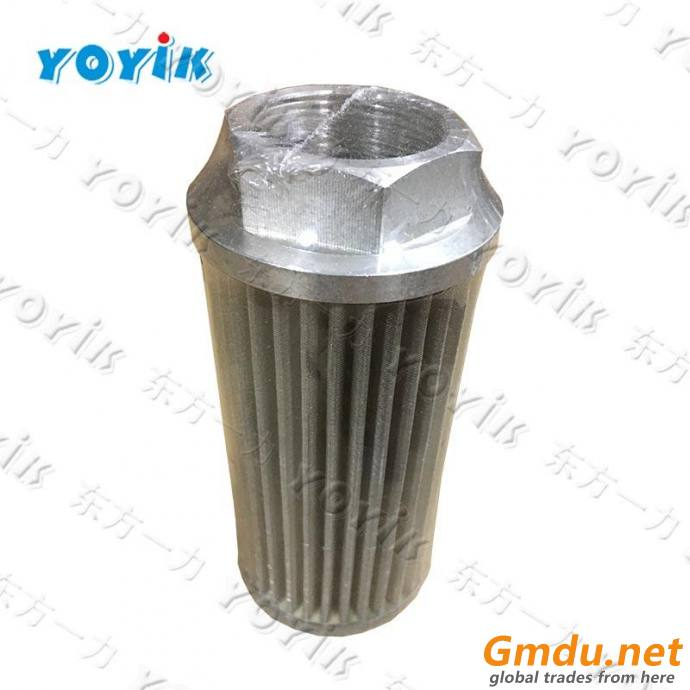 YOYIK MSVCVRCV actuator working filter DP3SH302EA10V/W
