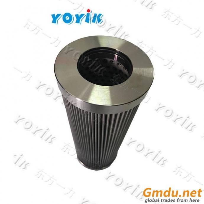 YOYIK filter DP906EA03V/-W