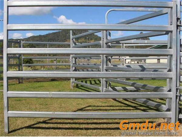 Cattle Panel