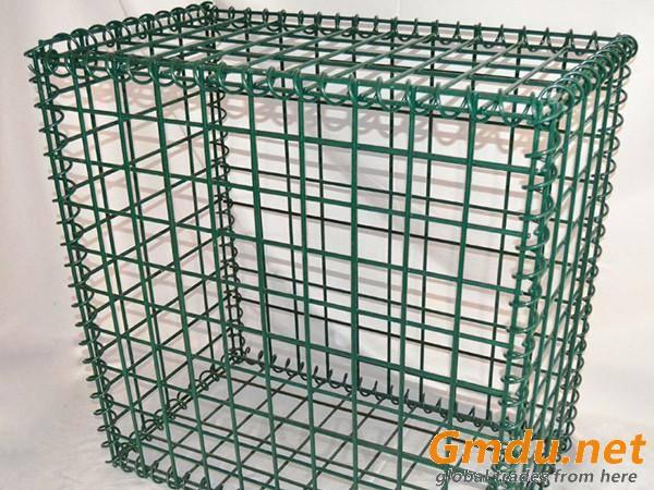 Gabion Welded Box