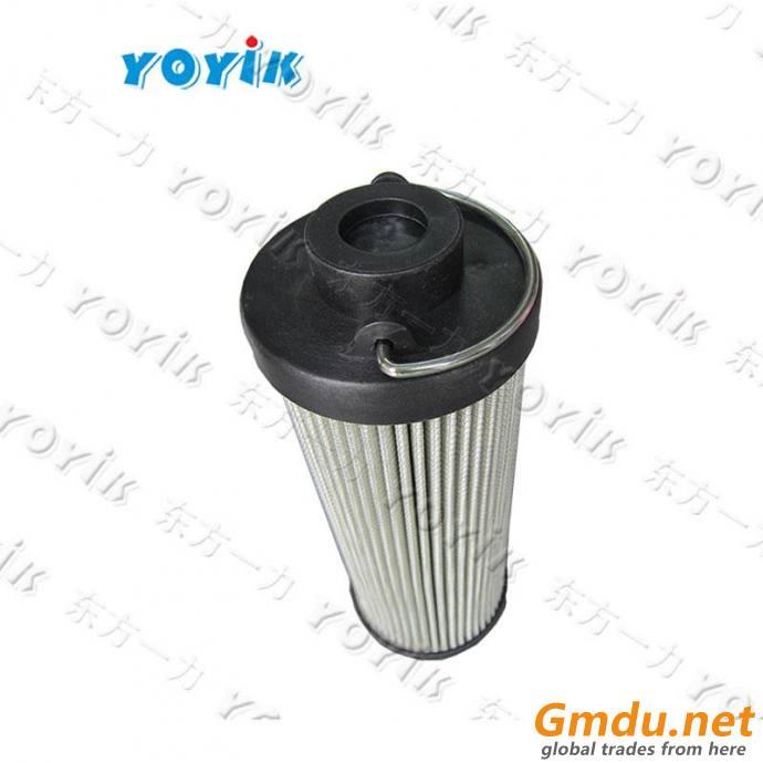 YOYIK Filter disc SPL-32