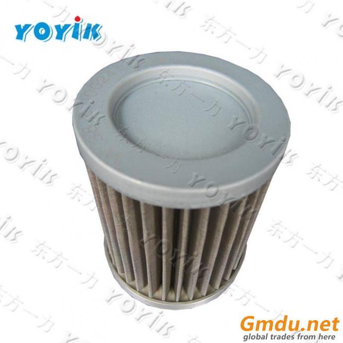 YOYIK diatomite filter DP930EA150V/-W