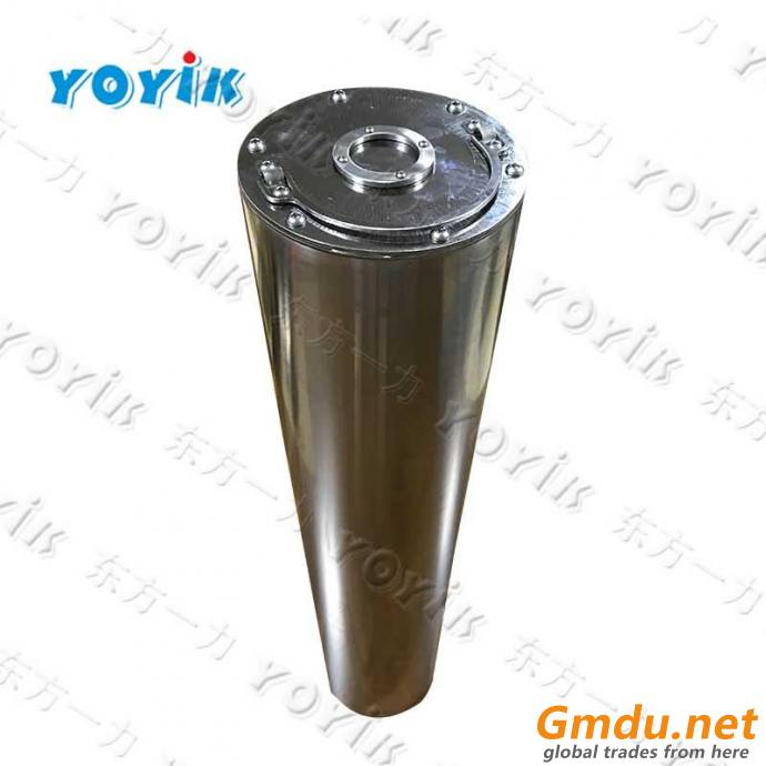 YOYIK Precision filter SH-006