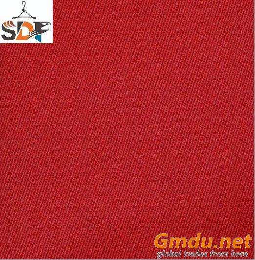 Polyester Viscose Wool Uniform Fabric