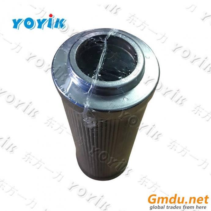 YOYIK actuator filter DL004001
