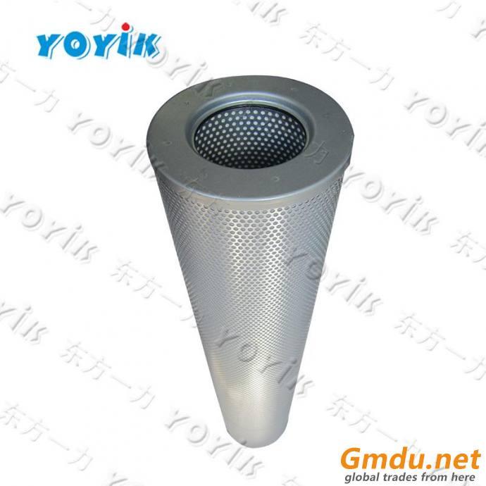 YOYIK actuator filter CB13299-001V